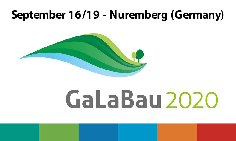 200520_GalaBau20