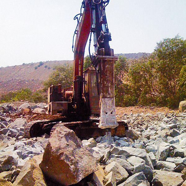 ccv-010-naresh-kumar-002