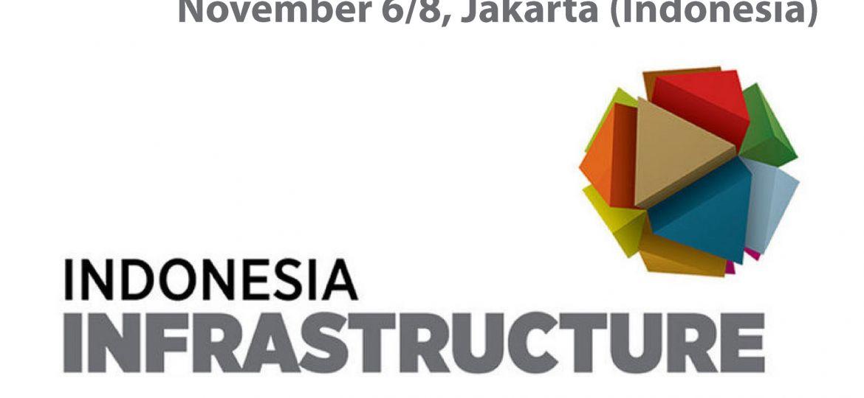 indeco_tag_Indonesia_11-2019