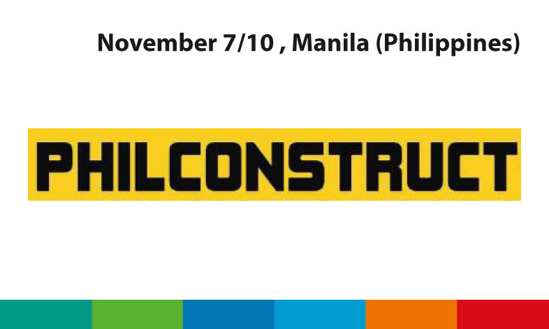 indeco_tag_Philconstruct_11-2019