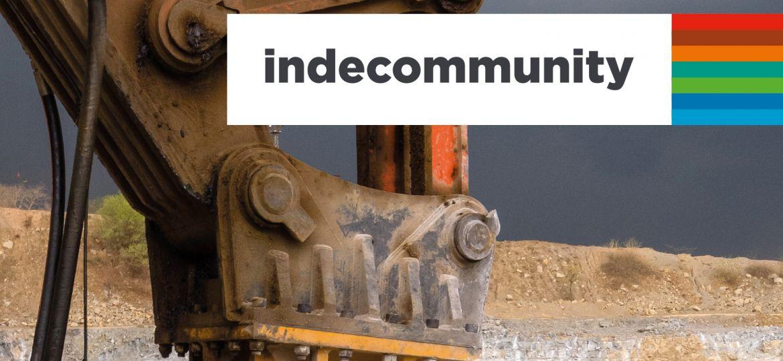 Indecommunity3