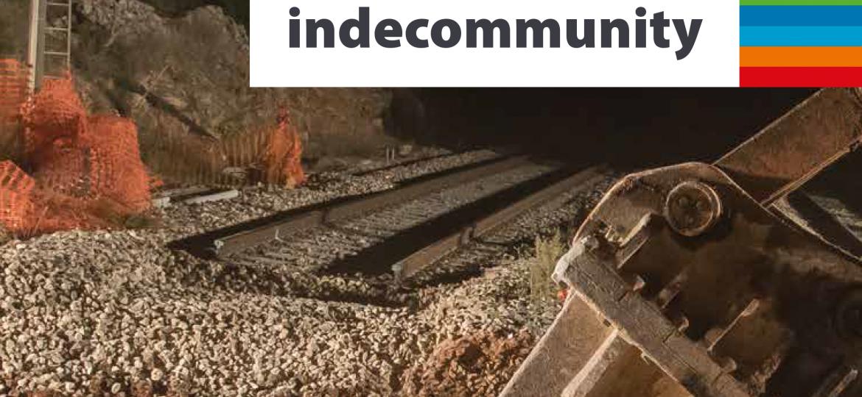 Indecommunity_15_2019_GB-1