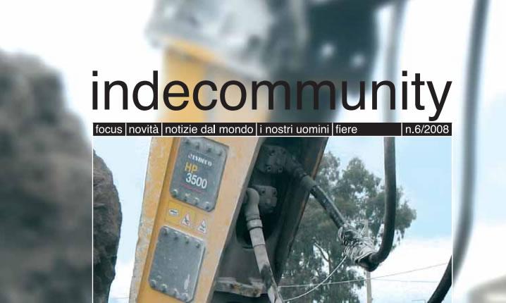 indecommunity_06