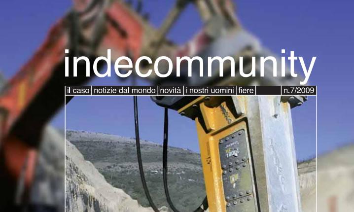indecommunity_07
