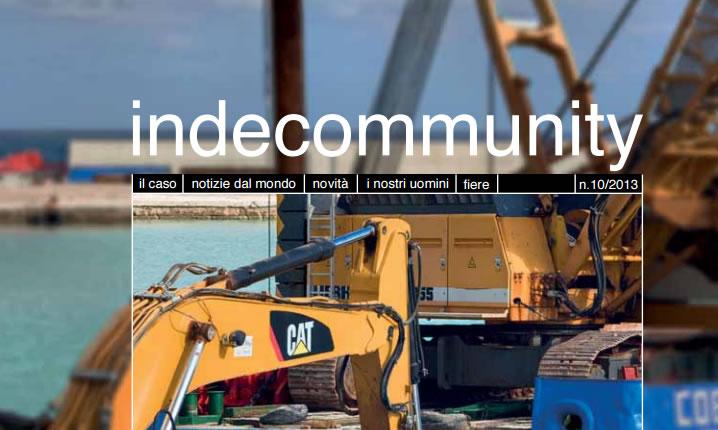 indecommunity_10