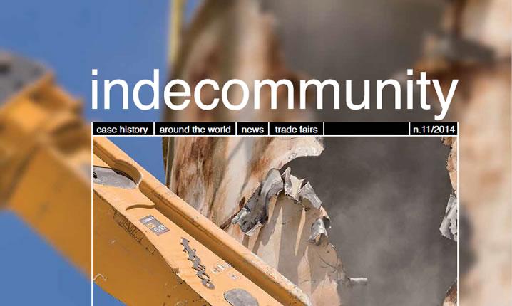 indecommunity_11